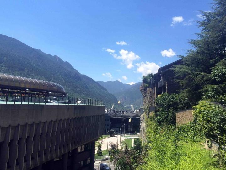 pyrenees_mountains_andorra_le_vella