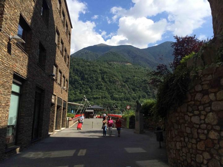 pyreneese_mountains_andorra_le_vella