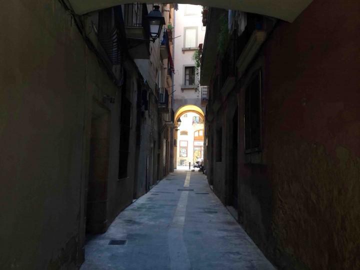 side_street_barcelona