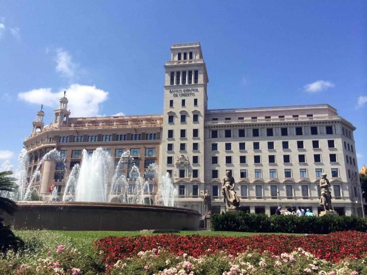 square_barcelona