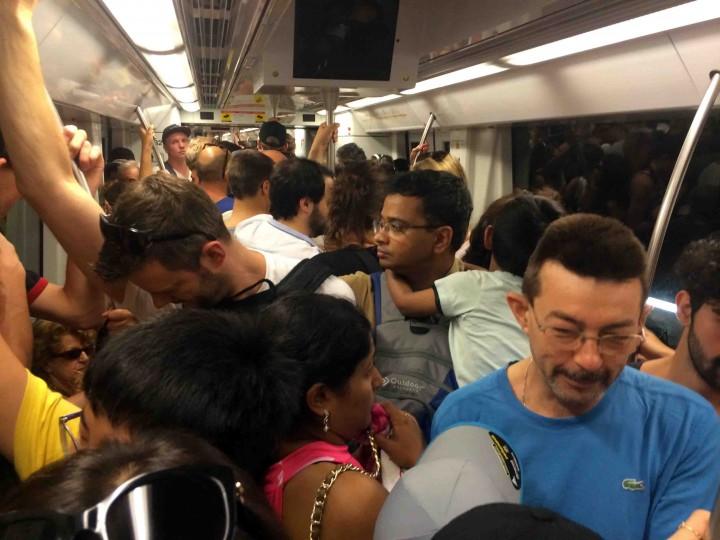 subway_barcelona