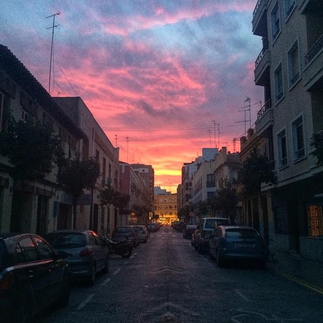 sunset_valencia_spain