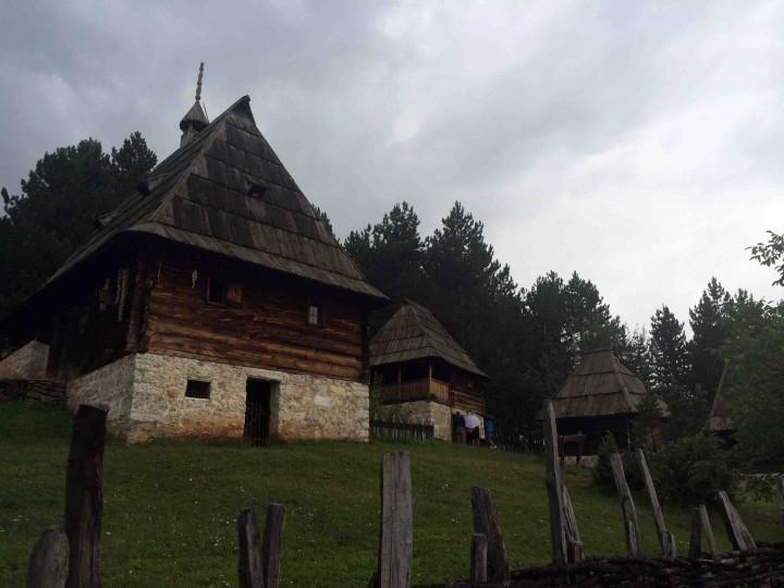 traditional_houses_openair_museum_zlatibor_serbia