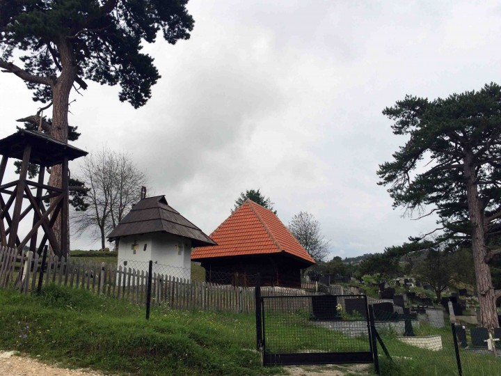 wooden_church_zlatibor_serbia