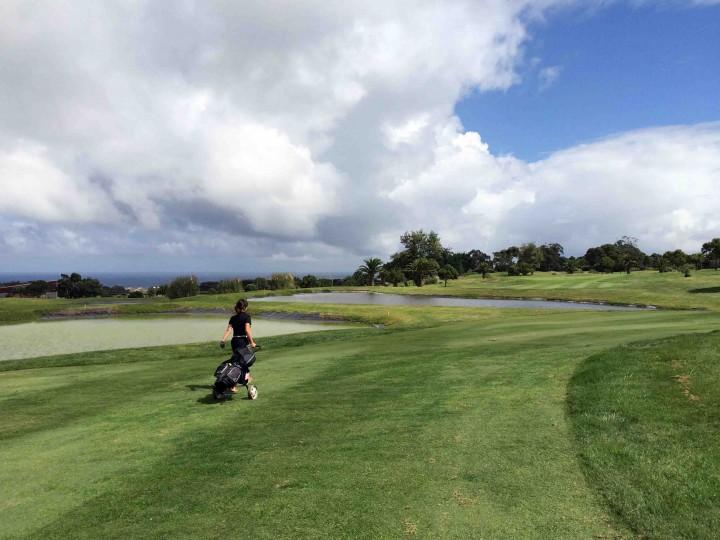 1st_course_a_batalha_golf_course_azores