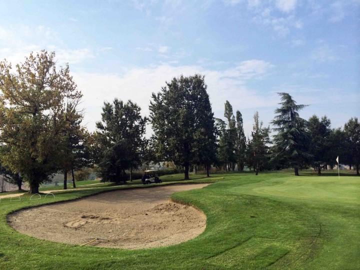 1st_green_golf_club_bologna
