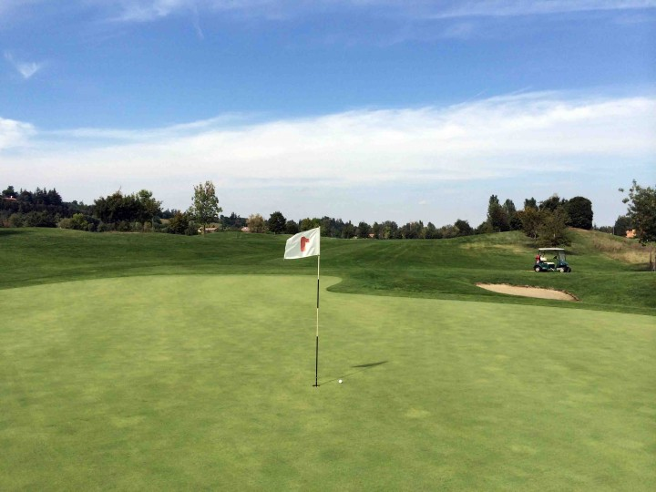 1st_hole_golf_club_le_fonti_bologna_italy