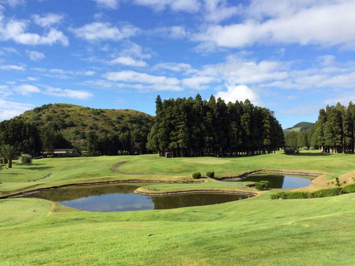 2nd_teebox_furnas_golf_course