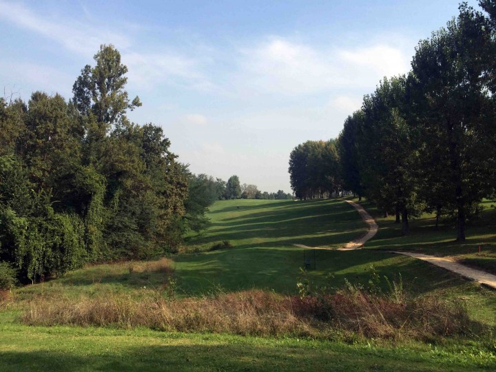 3rd_teebox_golf_club_bologna