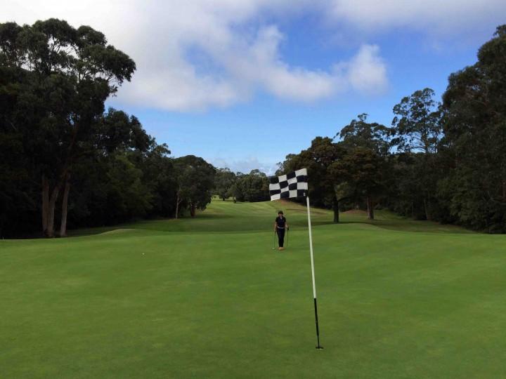 9th_a_course_batalha_golf_course_azores
