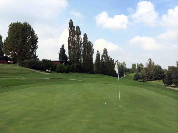9th_green_golf_club_bologna