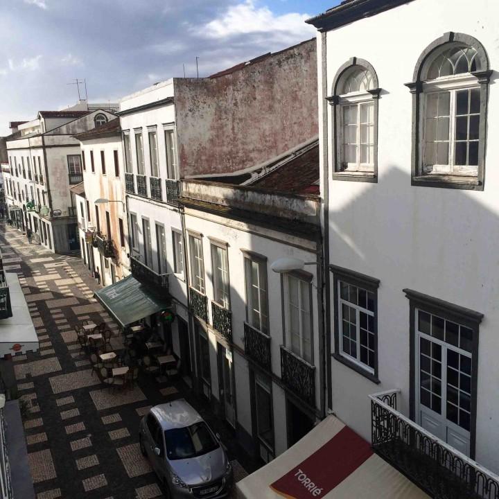 Ponta_Delgada_Azores