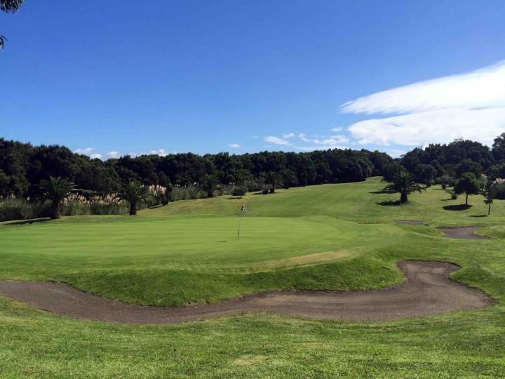 batalha_golf_course_azores_9th_b