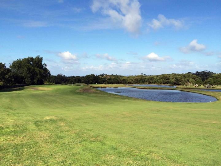 batalha_golf_course_azores_c_course