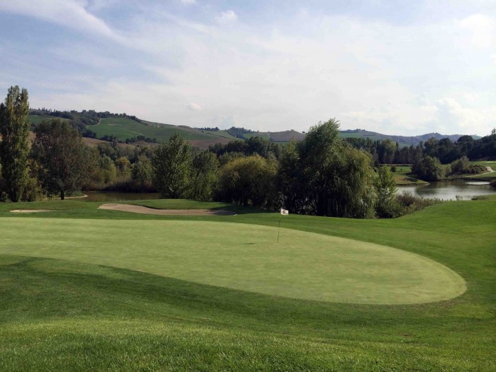 big_greens_golf_club_le_fonti_bologna_italy