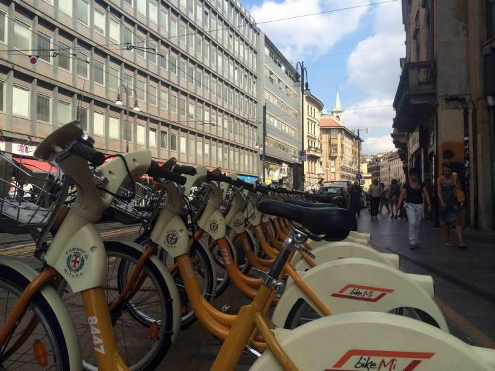 bike_rentals_milan_italy