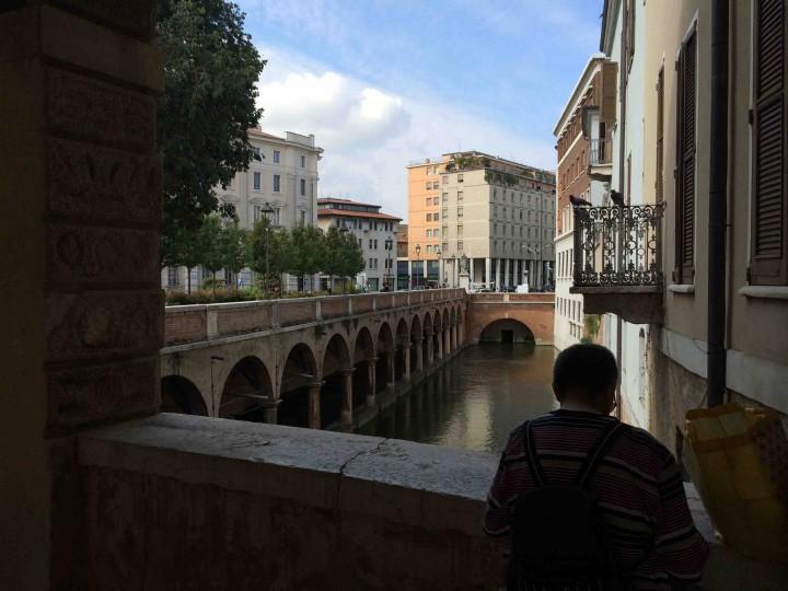 canals_mantua_italy