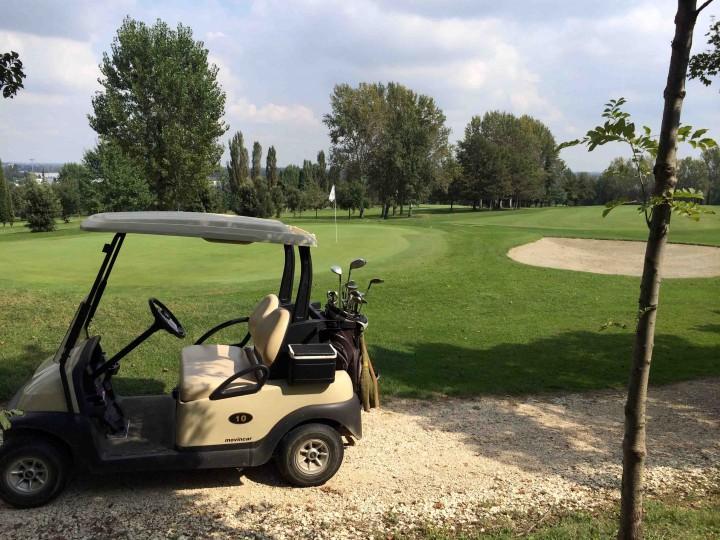 cart_golf_club_bologna