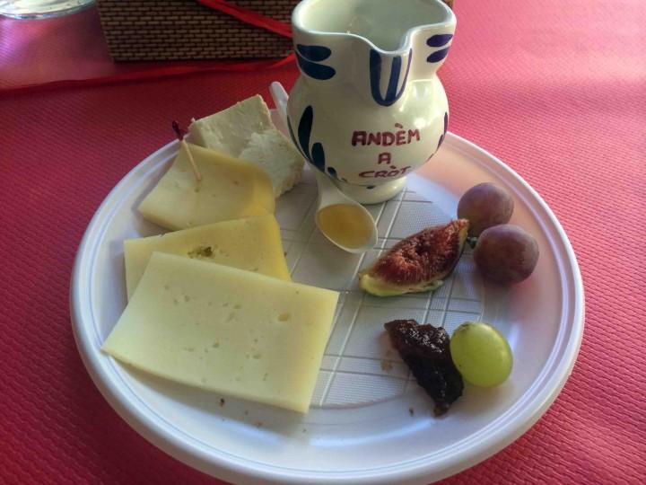 cheese_platter_sagra_dei_crotti_chiavenna_italy