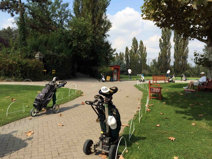 chilling_golf_club_bologna