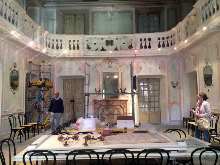 classy_dining_room_sagra_dei_crotti_chiavenna_italy