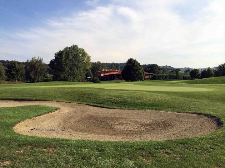 clubhouse_9th_golf_club_le_fonti_bologna_italy