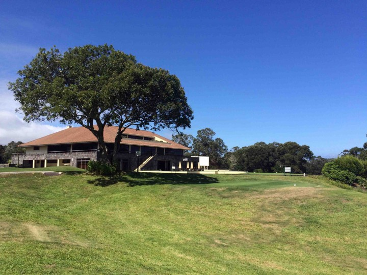 clubhouse_batalha_golf_course_azores