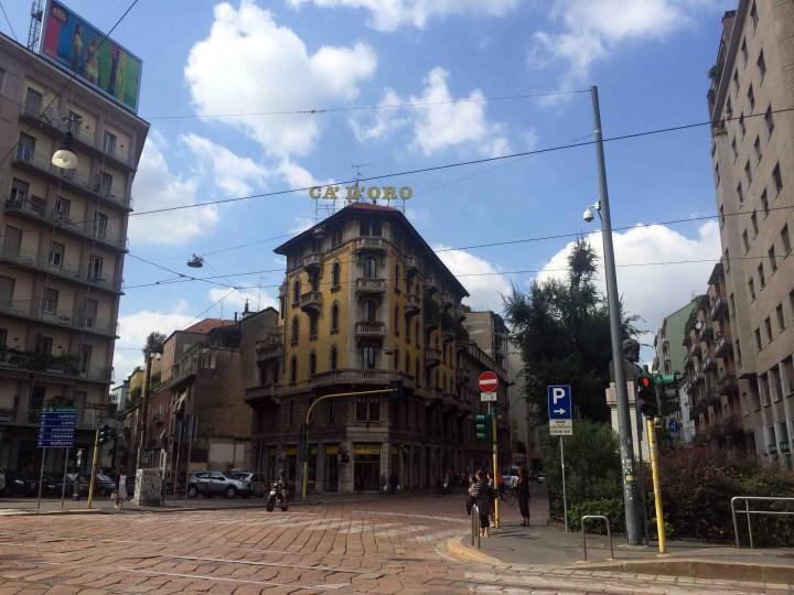 cool_buildings_milan_italy