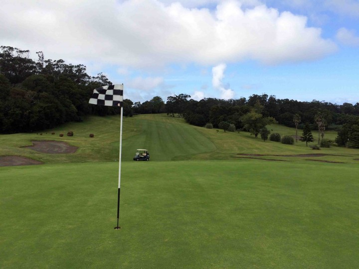 course_a_batalha_golf_course_azores