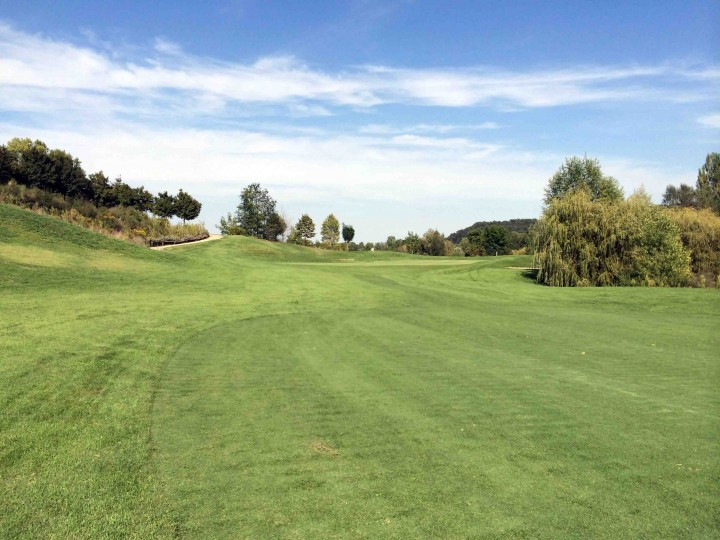 deep_rough_golf_club_le_fonti_bologna_italy