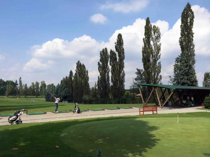 driving_range_golf_club_bologna