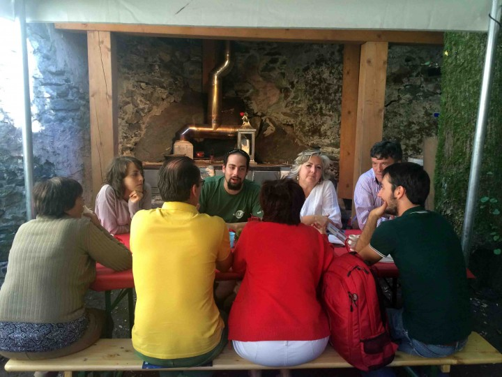 enjoying_cheeses_sagra_dei_crotti_chiavenna_italy