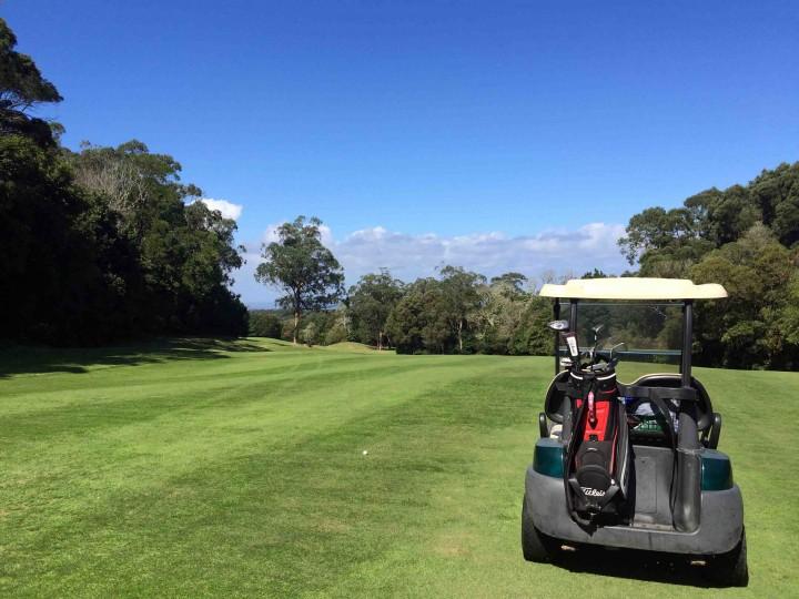 fairways_batalha_golf_course_azores