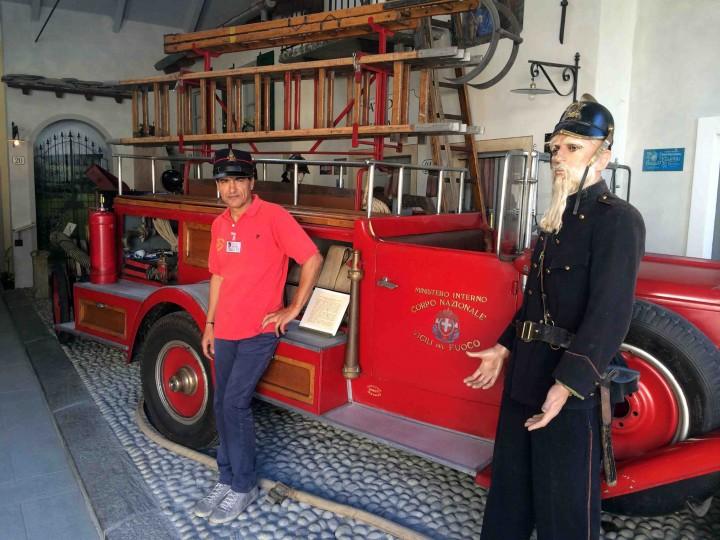 fire_trucks_sagra_dei_crotti_chiavenna_italy