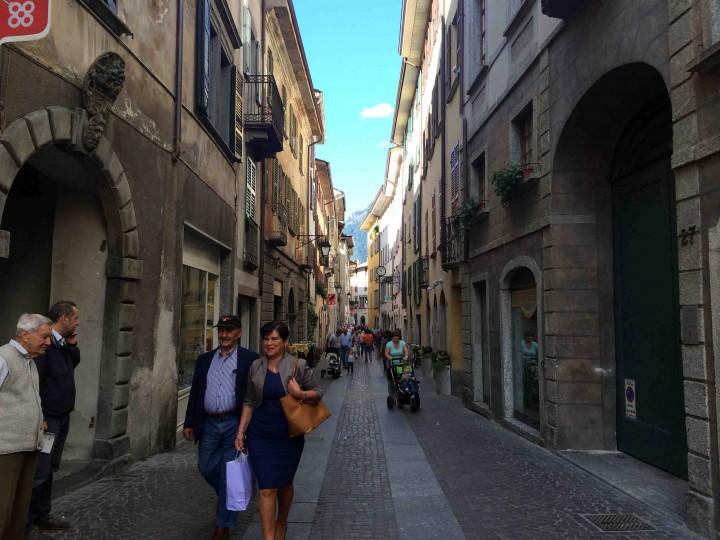 friendly_streets_chiavenna_italy