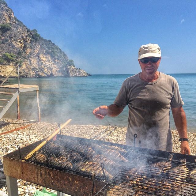 gargano_fresh_fish_beach_italy
