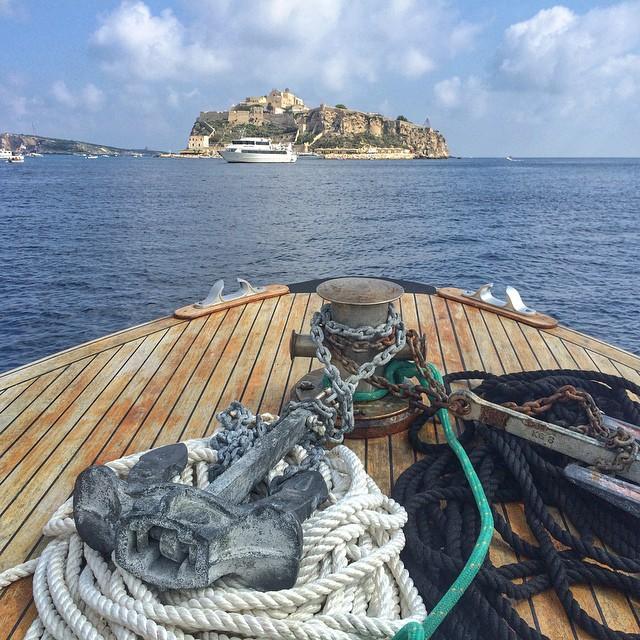 gargano_tremiti_islands_italy