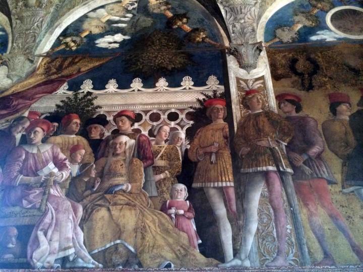 gonzaga_family_ducal_palazzo_mantua_italy