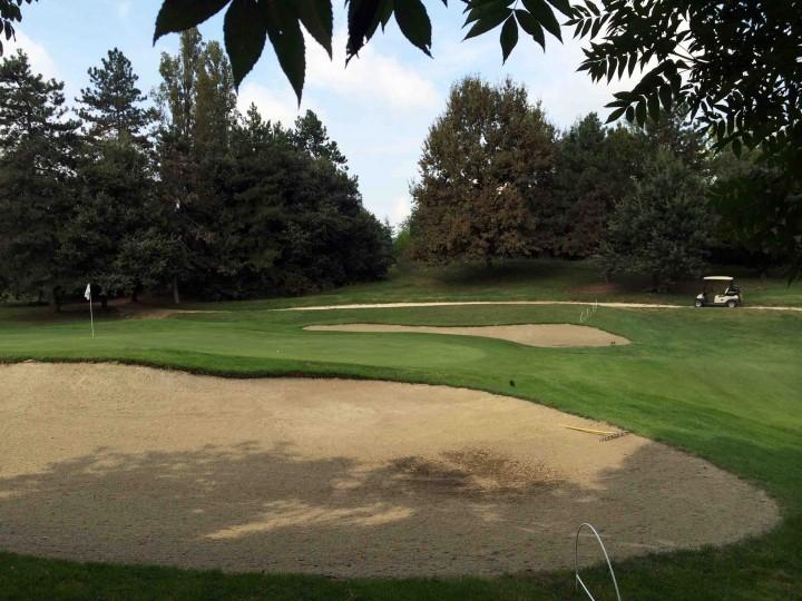green_8th_club_golf_bologna