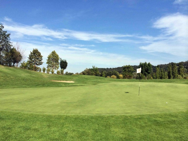 greens_golf_club_le_fonti_bologna_italy