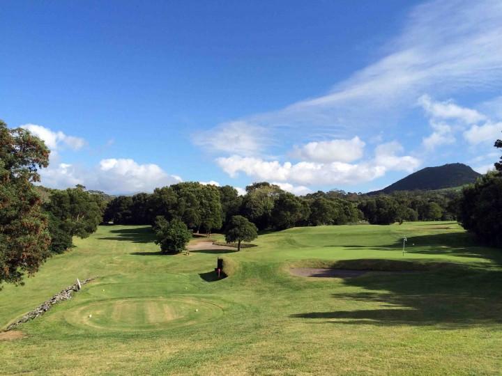 greens_tees_batalha_golf_course_azores