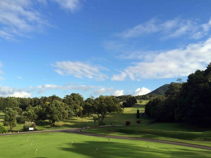 hills_from_clubhouse_batalha_golf_course_azores