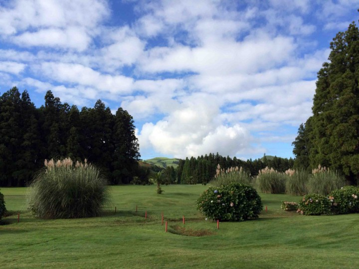 landscape_furnas_golf_course