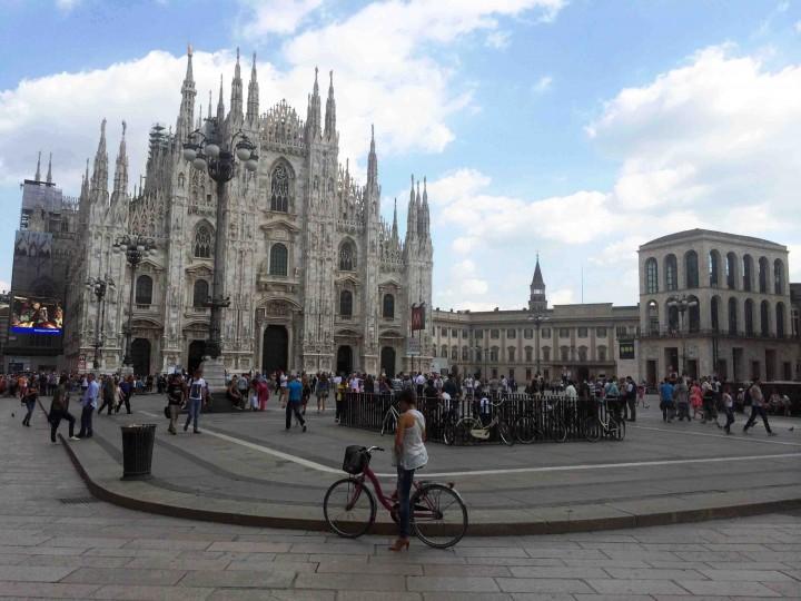 milan_cathedral_milan_italy