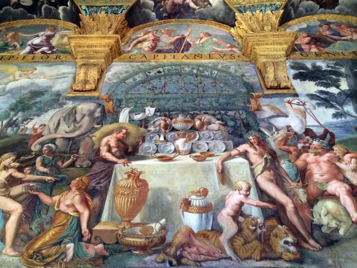 mural_palazzo_te_mantua_italy