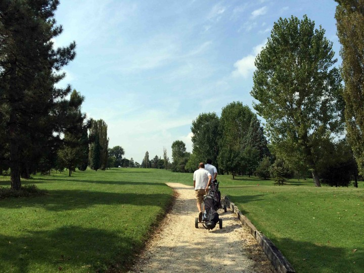 new_golf_friends_golf_club_bologna