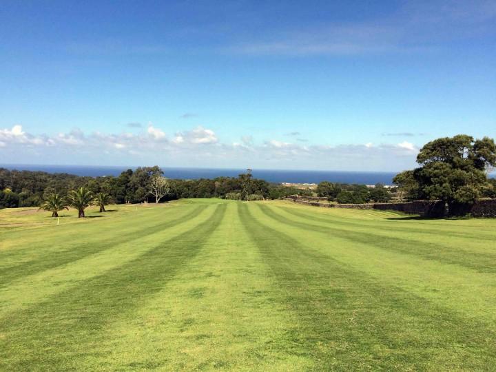 ocean_fairways_batalha_golf_course_azores