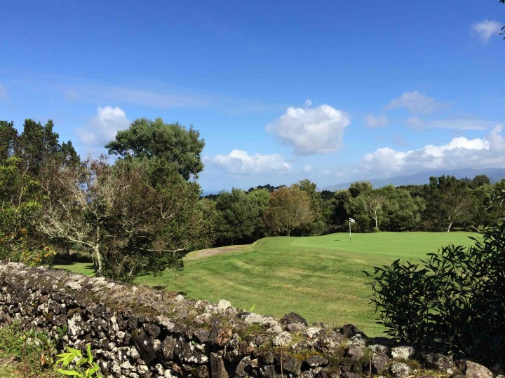 old_meets_new_batalha_golf_course_azores_view