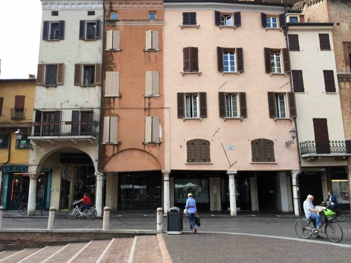 older_buildings_mantua_italy