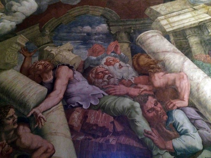 palazzo_te_artwork_mantua_italy